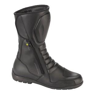 Dainese Long Range D-WP C2 Boots