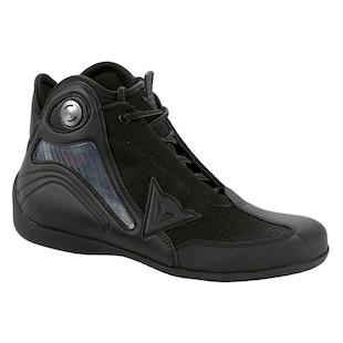 Dainese Short Shift Shoes