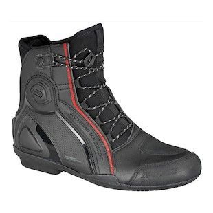 Dainese SSC Alpha D-WP C2B Shoes