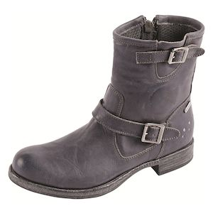 Dainese Bahia D-WP Women's Boots (36)