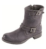 Dainese Women's Bahia D-WP Boots