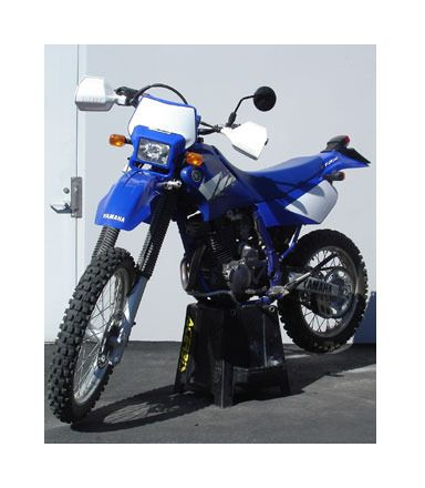 baja_designs_dual_sport_kit_electric_start_yamaha_ttr22519992004_blue baja designs dual sport electric start kit yamaha ttr 225 1999 YZ450F at gsmx.co