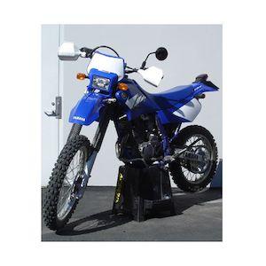 Baja Designs Dual Sport Kit For Electric Start Yamaha TTR 225 1999-2004