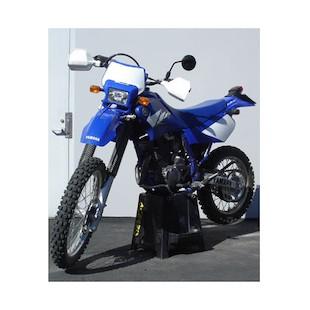 Baja Designs Dual Sport Electric Start Kit Yamaha TTR 225 1999-2004