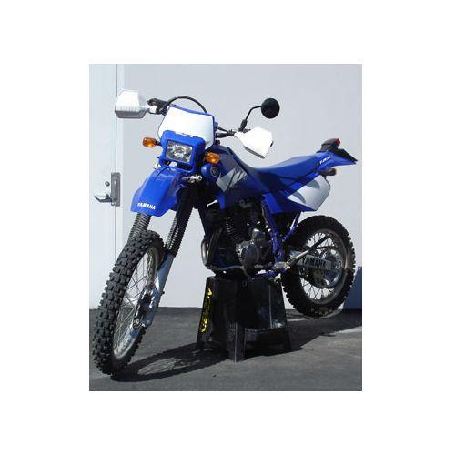 Yamaha Electric Motor Kit: Baja Designs Dual Sport Electric Start Kit Yamaha TTR 225