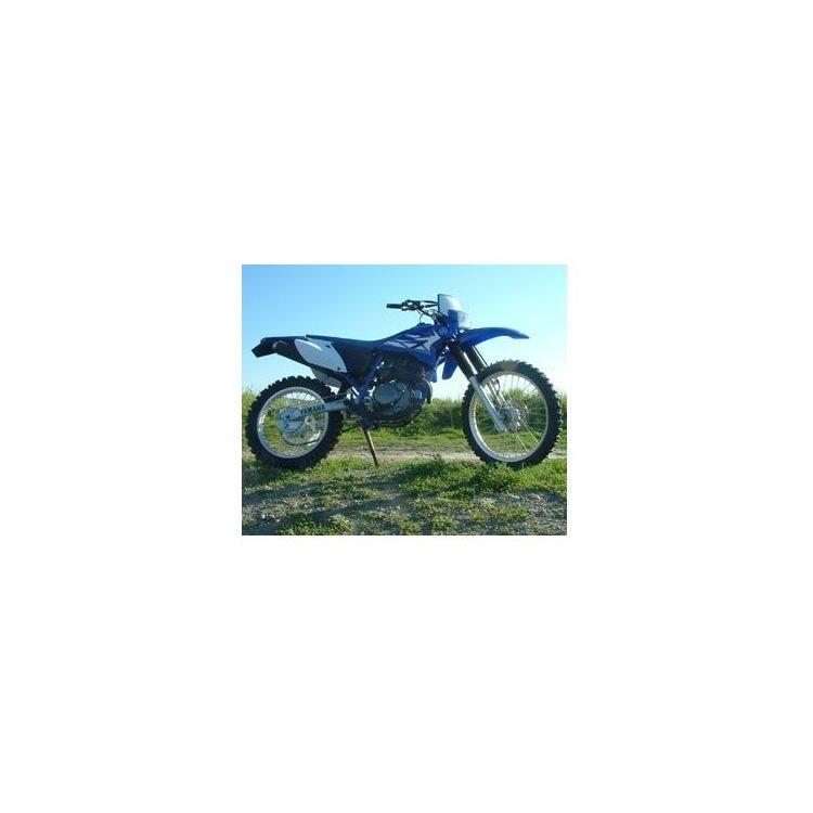 Baja Designs Dual Sport Kit For Electric Start Yamaha Ttr 230 2005