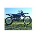 Baja Designs Dual Sport Electric Start Kit Yamaha TTR 230 2005-2016