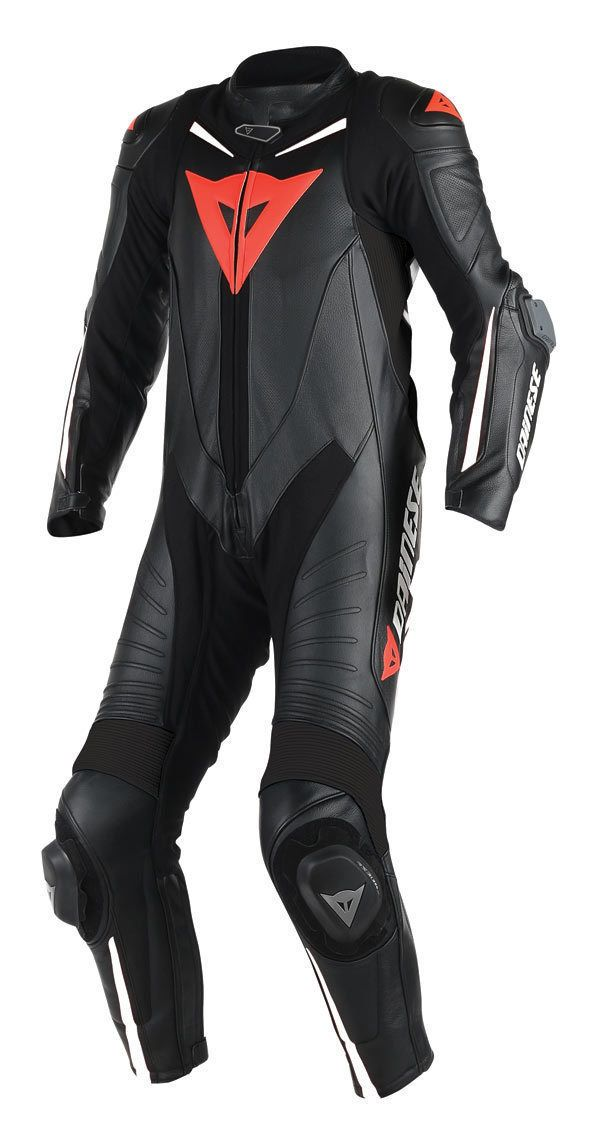 Dainese laguna seca d1 perforated race suit 25 for D garage dainese corbeil horaires