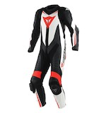 Dainese Laguna Seca D1 Perforated Race Suit