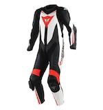 Dainese Laguna Seca D1 Perforated Race Suit