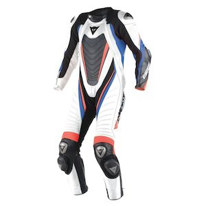 Motorcycle Race Suits Revzilla