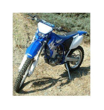 baja_designs_dual_sport_kit_electric_start_yamaha_wr250_fwr450_f20032006_blue baja designs dual sport kit without headlight yamaha wr250f wr450f