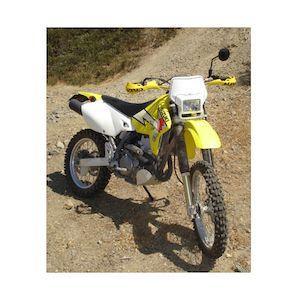 baja_designs_dual_sport_kit_electric_start_300x300 baja designs dual sport kit without headlight yamaha wr250f wr450f