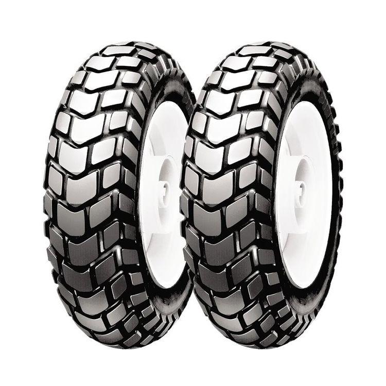 Pirelli SL60 Tires