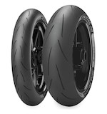 Metzeler Racetec RR K1 Supersoft Tires