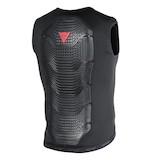 Dainese Gilet Manis Vest [Size SM Only]