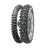 Pirelli MT16 Tires