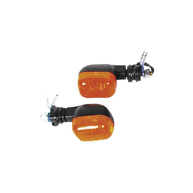 Baja Designs Turn Signal Kit
