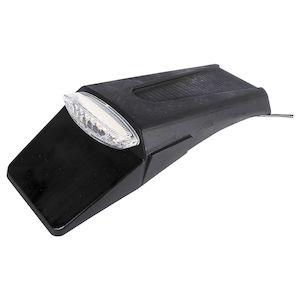 Baja Designs LED Tail Light