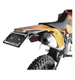 Baja Designs Upgrade Kit KTM 450 / 525 EXC 2007-2009