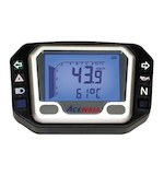 Baja Designs / Acewell LCD Speedometer Computer