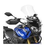 Givi D2119ST Windscreen Yamaha XT1200Z Super Tenere 2014-2017