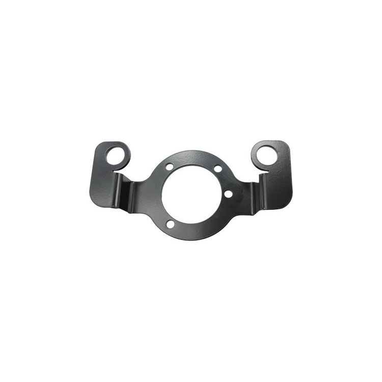 TC Bros Air Cleaner Support Bracket For Harley Sportster 1991-2006