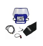 Baja Designs Enduro Lighting Kit Yamaha TTR 125E 2000-2014