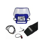Baja Designs Enduro Lighting Kit Yamaha TTR 225 1999-2004