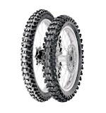 Pirelli Scorpion XCMS Soft-Intermediate Terrain Tires