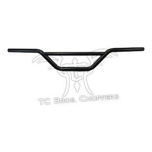 "TC Bros Enduro 7/8"" Handlebars"