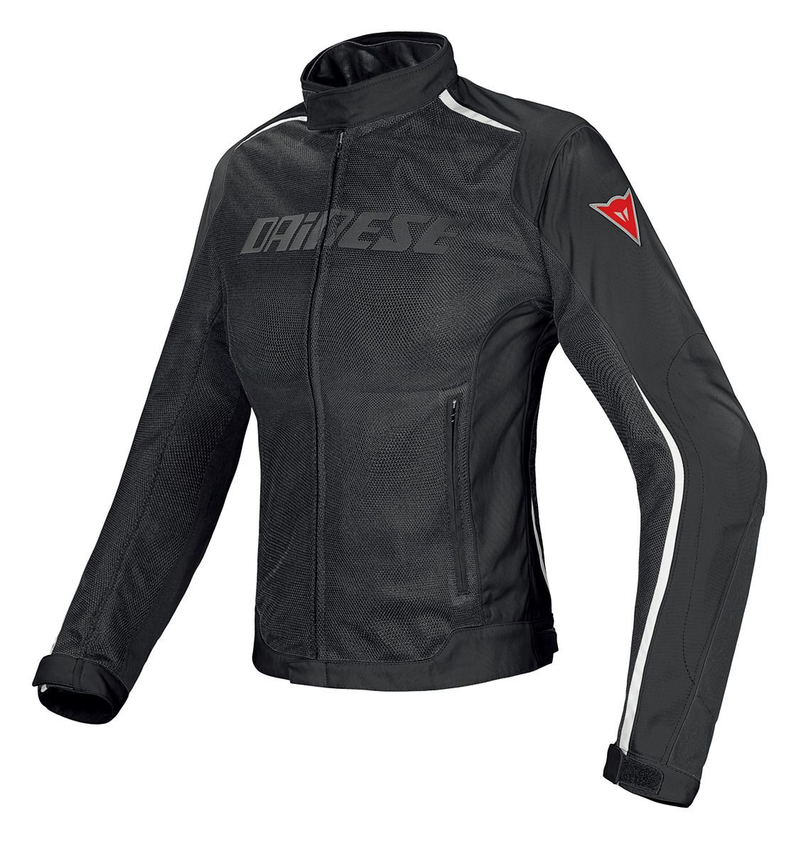 Dainese hydra flux d dry women 39 s jacket revzilla for D garage dainese corbeil horaires