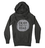Dainese N'Joy Women's Hoody