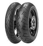 Pirelli Diablo SuperSport Tire Set