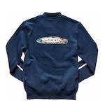 Triumph Johnny Allen Speed Record Jacket