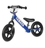 Strider Sport 12 Yamaha Balance Bike