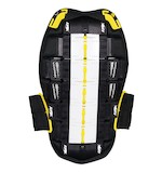 Knox Aegis Women's Back Protector