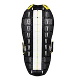 Knox Aegis Race Back Protector
