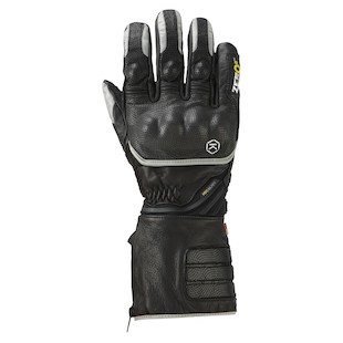 Knox Zero 2 Gloves [Size SM Only]