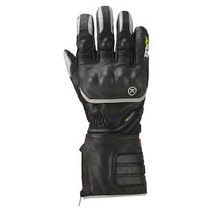 Knox Zero 2 Gloves (Size SM only)