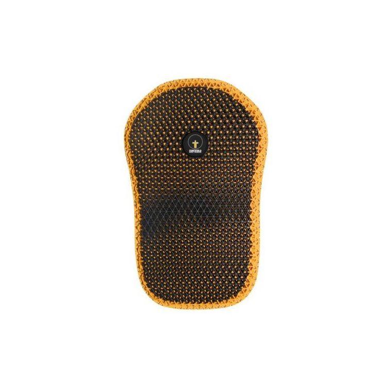 Forcefield Sport Lite Back Protector Insert for Alpinestars