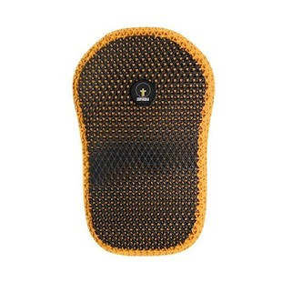 Forcefield Sport Lite Back Protector Insert for Alpinestars