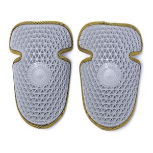Forcefield Replacement Shoulder Armor