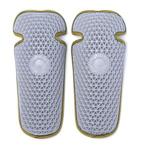 Forcefield Replacement Knee Armor