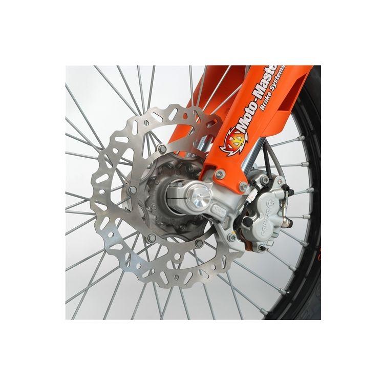 Moto Master Nitro Front Rotor KTM / Husqvarna / Husaberg