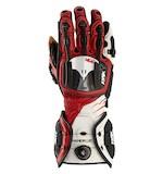 Knox Handroid Gloves