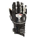 Knox Handroid Pod Gloves
