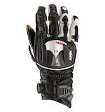 Knox Handroid Pod Gloves