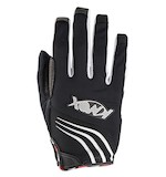 Knox Oren Gloves
