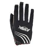 Knox Oren Gloves